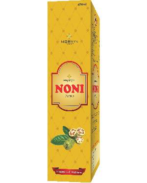 Buy Lupin S Wellness Noni 450ml Online At Lowest Prices